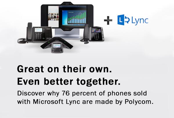 lync-polycom