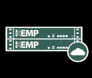 kemp-loadmaster