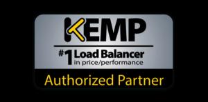 kemp-partner-logo
