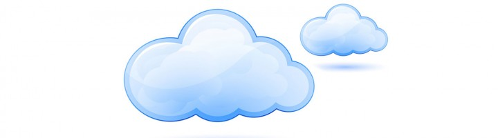 ccg-cloud-audiocodes