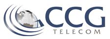 CCG Telecom