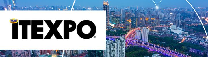 itexpo-logo-2017